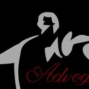 Dr. | Advogado | Reclamação Disciplinar