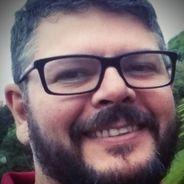 Rogério | Advogado | Não recolhimento do FGTS