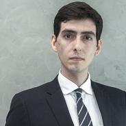 Caio | Advogado | Direito da Concorrência