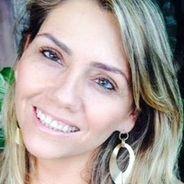 Cláudia | Advogado | Contratos em Espírito Santo (Estado)