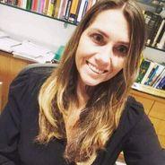 Cláudia | Advogado | Propriedade Intelectual em Espírito Santo (Estado)