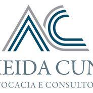 Almeida | Advogado | Propriedade Intelectual em Espírito Santo (Estado)