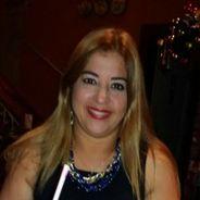 Maria | Advogado | Contratos em Belém (PA)