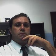 Fabio | Advogado | Propriedade Intelectual em Florianópolis (SC)