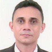Antonio   Advogado   Propriedade Intelectual em Pará (Estado)