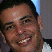 Alexandre   Advogado   Propriedade Intelectual em Mato Grosso do Sul (Estado)
