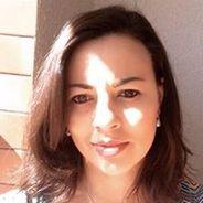 Georgina | Advogado | Propriedade Intelectual em Porto Alegre (RS)