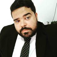 Jonas | Advogado | Direito Empresarial