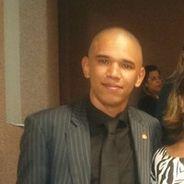 Monteiro | Advogado | Contratos em Distrito Federal (UF)