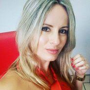Elisangela | Advogado | Relaxamento de Prisão de Desertor em Areal (RJ)
