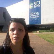 Luciane | Advogado | Guarda de Menor em Pará (Estado)
