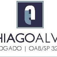 Thiago | Advogado | Ação de Divórcio Cumulada com Pedido de Alimentos