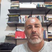 Leonardo | Advogado | Direitos Humanos em Rio de Janeiro (Estado)