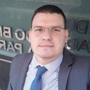Charlys | Advogado | Direito do Consumidor em João Pessoa (PB)