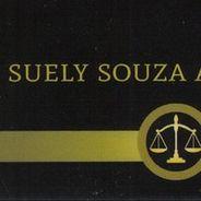 Suely | Advogado | Relaxamento de Prisão de Desertor em Rio de Janeiro (Estado)