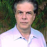 Paulo | Advogado | Contratos em São Paulo (SP)