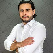 Rodrigo | Advogado | Cinto de Segurança em Fortaleza (CE)