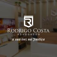 Rodrigo | Advogado | Direito Aeronáutico