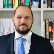 Ivaldo   Advogado   Planejamento Empresarial em Maranhão (Estado)