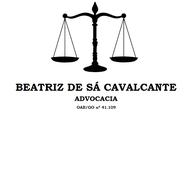 Beatriz | Advogado | Propriedade Intelectual em Porto Alegre (RS)