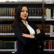 Amanda   Advogado   Intimação em Rio Grande do Sul (Estado)
