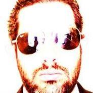Augusto | Advogado | Registro de Aeronaves em Belo Horizonte (MG)
