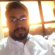 João | Advogado | Auto de Infração Tributário em Acre (Estado)