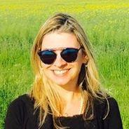 Adriana | Advogado | Agravo de Instrumento