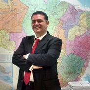 Allan | Advogado | Revisional Cartão de crédito em Planaltina (DF)