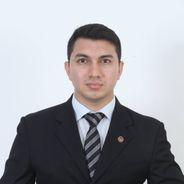 Vitor | Advogado | PEDIDO DE NOMEAÇÃO DE TUTOR em Boa Vista (RR)