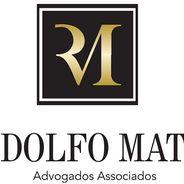 Rodolfo | Advogado | Revisional Cartão de crédito em Distrito Federal (UF)