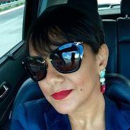 Marina | Advogado | Acompanhar Testemunhas