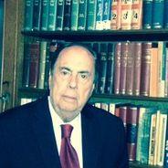 Fernando | Advogado | Direito Previdenciário em Curitiba (PR)