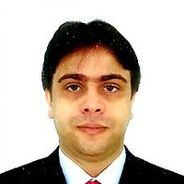 Eduardo | Advogado | Contratos em Rio Grande do Norte (Estado)