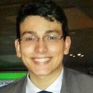 Samuel   Advogado   Direito Público em Belém (PA)