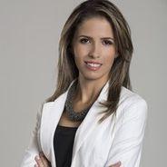 Aline | Advogado | Contratos em Santa Catarina (Estado)