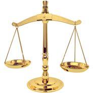 Geralda | Advogado | Propriedade Intelectual