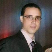 Giorgio | Advogado | Direito da Concorrência