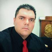 Fernando | Advogado | Contratos em São Paulo (Estado)