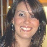 Pauliane   Advogado   Fornecimento de Medicamentos pelo SUS