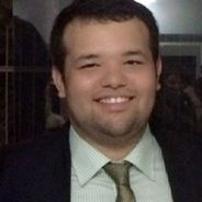 Tawann | Advogado | Propriedade Intelectual em Rio Grande do Norte (Estado)
