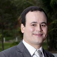 Gustavo   Advogado   Propriedade Intelectual em Água Doce do Norte (ES)