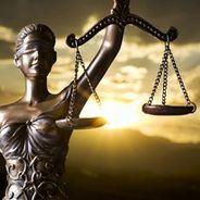 Karen | Advogado | Direito de Energia em São Paulo (SP)