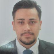 Luiz | Advogado | Direito Processual Civil