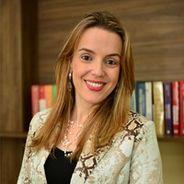 Viviane | Advogado | Subcontrato