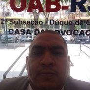 Gutemberg | Advogado | Propriedade Intelectual em Rio de Janeiro (Estado)