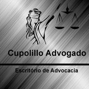 Orlando | Advogado | Processo Arbitral