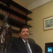 Jackson   Advogado   Cautelar (Civil)