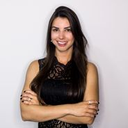 Erica | Advogado | Imprudência no Trânsito