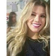 Mariana | Advogado | Direito de Propriedade em Distrito Federal (UF)